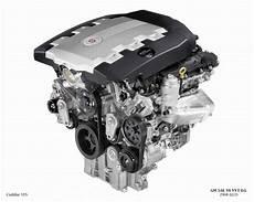 how does a cars engine work 2008 cadillac xlr v navigation system 2008 cadillac sts conceptcarz com