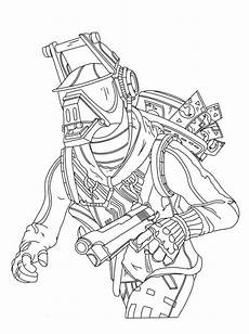Malvorlagen Fortnite N 37 Coloring Pages Of Fortnite
