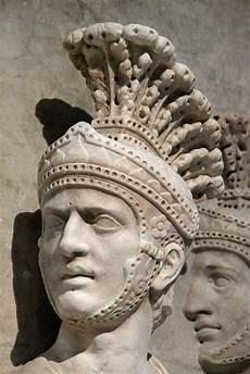 17 best images about louvre roma on hercules rome vers 50 apr 232 s j c fragment du d 233 cor d un arc de