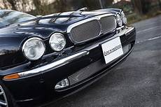 jaguar xj350 stainless steel grilles grill grills gril from lockwood