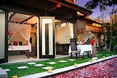bali rich luxury villa pool and spa magazine bali rich luxury villas seminyak compare deals