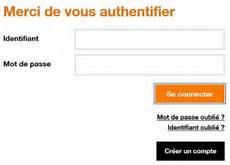 Code Puk Obtenir Le Code Pour D 233 Bloquer Votre Carte Sim