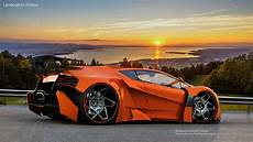 lamborghini sinistro by thebianconcepts by mcmercslr on