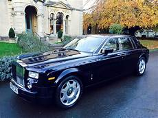buy car manuals 2011 rolls royce phantom engine control used rolls royce phantom sold more stock required 4 doors saloon for sale in box wiltshire