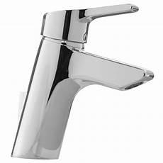 waschtisch armatur ideal standard active einhebel waschtischarmatur dn15