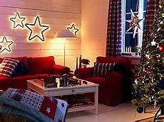 ikea deko weihnachten weihnachten feiern wie die schweden ikea
