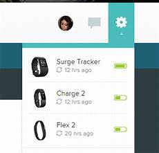 solved factory reset for alta fitbit community solved factory reset for alta fitbit community