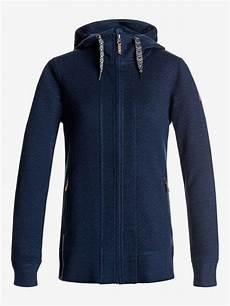 doe zip up hoodie for 3613372747717