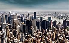 hd wallpaper for desktop new york city new york city wallpapers hd pictures wallpaper cave
