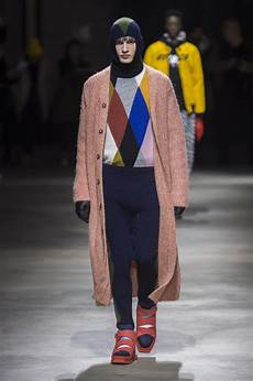 mode homme 2018 homme