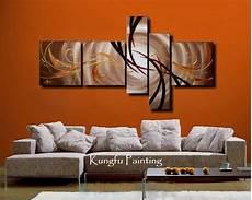 Wall Diy Home Decor Ideas Living Room by Luxury Diy Home Decor Ideas Living Room Greenvirals Style