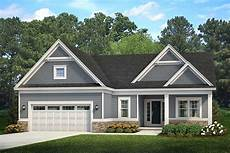 house plans rancher exclusive ranch house plan with open floor plan
