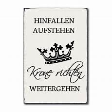 Konfirmation Am 14 Mai 2017 Evangelische Kirchgemeinde