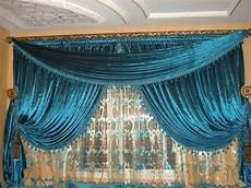 les caches rideaux rideau marocain mod 232 les 2015 maison et d 233 coration home