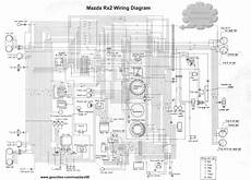 how do i fix my electrical problems