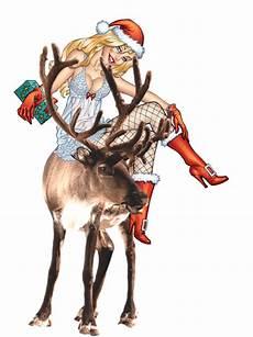 forgetmenot reindeer