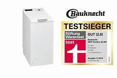 Bester Toplader 2016 - de note quot gut quot diese waschmaschinen 252 berzeugen bei