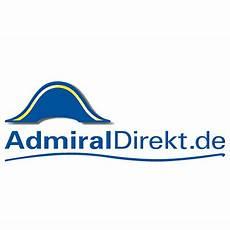 Admiral Autoversicherung Test Der Gro 223 E Testbericht 2019