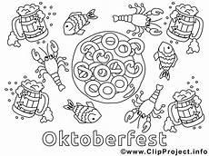 Bilder Zum Ausmalen Oktoberfest Oktoberfest Ausmalbilder Kostenlos