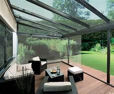 Veranda Desing In 2020 Patio Roof Patio Patio Canopy