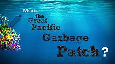 The Great Pacific Garage Patch by The Great Pacific Garbage Patch On Vimeo