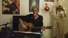 Noel Interdit Johnny Hallyday 1973 Reprise Guitare