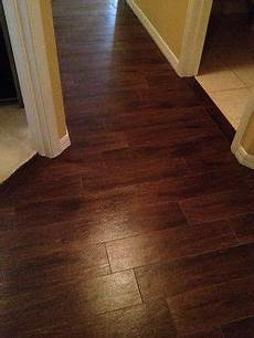 floor tile and decor porcelain wood look tile design ideas pictures remodel and decor wood look tile floor wood