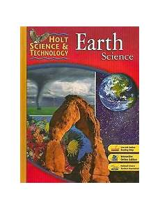 holt physical science textbook worksheets 13118 earth science 6th grade science at paul d west