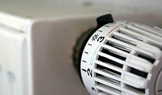 produrre energia in casa la micro trigenerazione l alba della nuova energia per la
