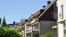 Markise Anbringen Eigentumswohnung - eigentumswohnung was geh 246 rt wem bauemotion de