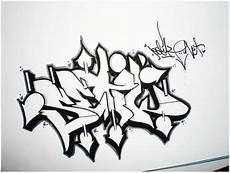 graffiti malvorlagen harga gambar kumpulan gambar tato grafiti kertas keren itulah