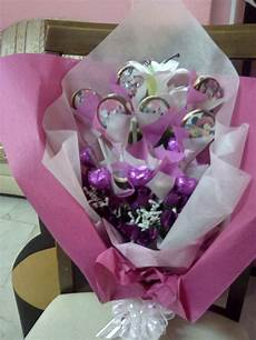 Am R Chocolatios Amar Berkat Enterprise Jambangan Bunga