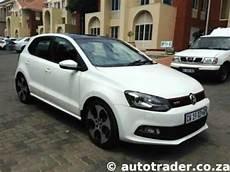 polo 6 gti 2014 volkswagen polo 6 gti dsg auto auto for sale on auto trader south africa