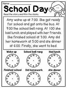time related worksheets 3173 grade time worksheets hour half hour quarter hour edukacja język angielski i szkoła