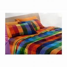 copriletti gabel trapuntino copriletto trapuntato letto singolo 1 piazza
