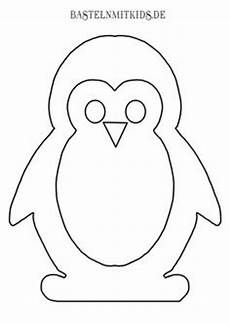 Emoji Malvorlagen Penguin Simple Shapes Coloring Pages Stencils And Fonts