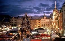 herzliche weihnachtsgr 252 223 e fdp jena saale holzland die