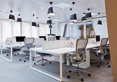 workspace designs for modern contemporary design meets overtones at inaugure