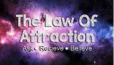 law of attraction ethics and term disability our planetory