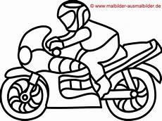 Malvorlagen Kinder Motorrad Motorrad Malvorlagen Kostenlos Zum Ausdrucken