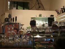 cuculia libreria con cucina globobl 242 bookshop ristorante caffetteria cuculia