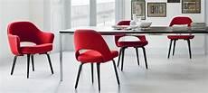 Saarinen Conference Chair Lvc Designlvc Design