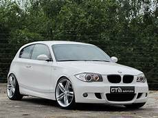 bmw 1er 5 t 252 rer typ e87 galerie by gt automotive gmbh co kg