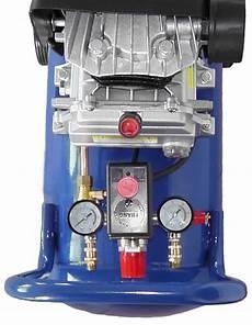 profipaul 174 der werkstattprofi profipaul kompressor 8
