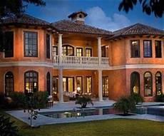 casa coppola casa el destino a remarkable villa