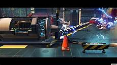 Malvorlagen Lego Ninjago Xbox Lego Ninjago Xbox One Gameplay 2