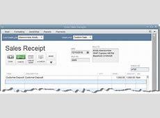 quickbooks hide items on invoice