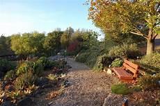 san luis obispo botanical garden wikipedia