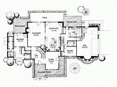 eplan house plans eplans victorian house plan large two story square home