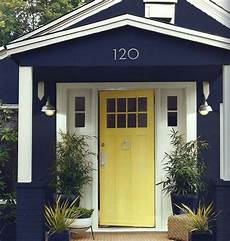 martha stewart paint colors wrought iron rattan also love those house numbers nest